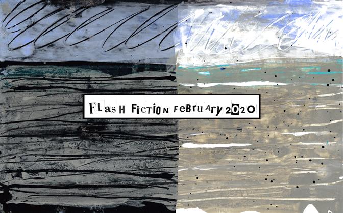 A2C2F28E-35D5-4F41-A54A-E80112DCE7D4